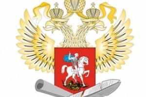 Утверждено расписание ЕГЭ, ОГЭ и ГВЭ 2017 года